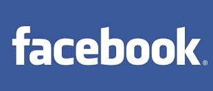 Den organiska trafiken i Facebook är död